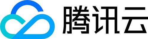 腾讯云代理商|腾讯云服务器|腾讯云优惠券|腾讯云代购|腾讯云代金券|北京合智互联-腾讯云合作伙伴